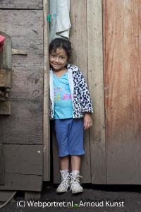 Nicaragua - mensen