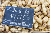 markt Lyon