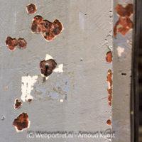 muren-plafond